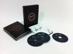 '블레이드&소울', 두 번째 OST 'THE WORLD' 발매