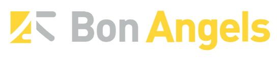 본엔젤스 페이스메이커 펀드, 펀프레소에 3억 투자!