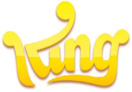 킹닷컴의 '캔디' 상표권 과연 성역인가?