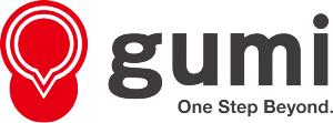 일본 게임사 'gumi' 올해 IPO 기업가치 '1조원'