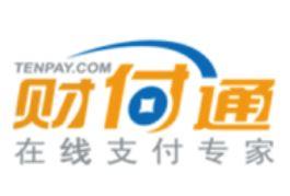 텐센트 결제 서비스 '텐페이', 한국 온라인 쇼핑몰 상륙