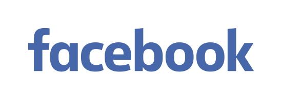 '페이스북', 알아두면 도움되는 10가지 숨겨진 기능들