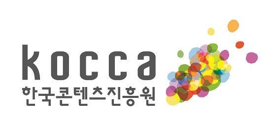 한콘진, '2015 단비 K-CT 프로젝트' 본격 시동