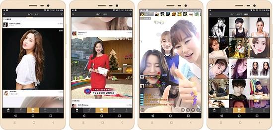 中샤오미, 한류 영상 콘텐츠 사업 시작…6월 오픈