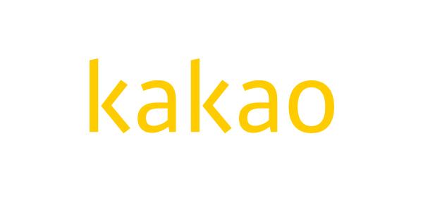 카카오, 대기업집단서 빠진다…다음달 제도 개선 유력