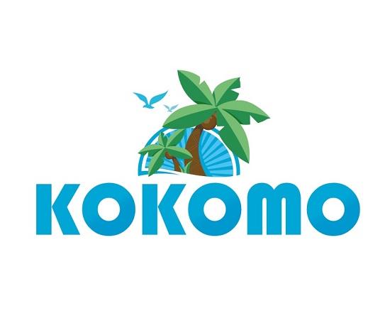 코코모 '오버로드', 유럽 게이머 만난다…게임스컴 참가