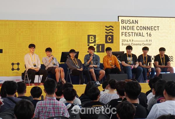 """김성완 교수 """"한국게임 망하라는 말, 심각하게 받아들여야"""""""
