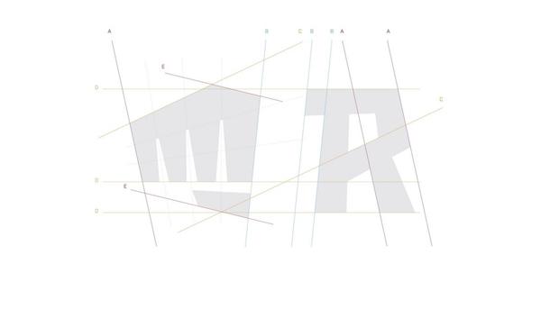 라이엇게임즈 공식 로고 교체…왼손 아닌 오른손