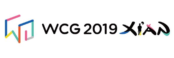 WCG 2019 권역 결선, 장재호-조주연 등 출전 - 게임톡